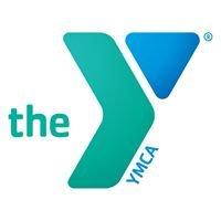 East Side/Mt. Hope YMCA