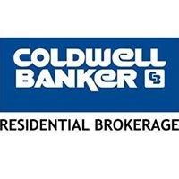 Coldwell Banker Residential Brokerage Manhasset Port Washington Office