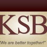 KSB Services