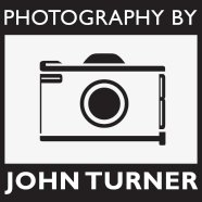 Photography by John Turner