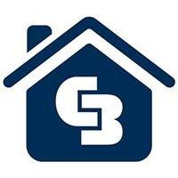 Coldwell Banker San Jose - Almaden