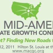 ACG Mid-America Corporate Growth Conference