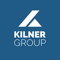 The Kilner Group of TowerHill Realty
