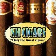 NH Cigars