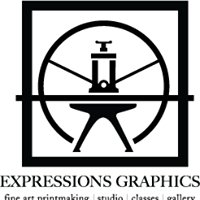 Expressions Graphics