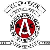 Rhode Island Chapter Associated General Contractors