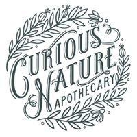 Curious Nature Apothecary