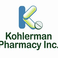 Kohlerman Pharmacy