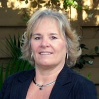 Kelly Murphy, Realtor