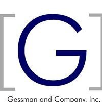 Gessman and Company, Inc.