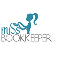 Miss Bookkeeper