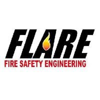 Flare Fire Safety Engineering Ltd