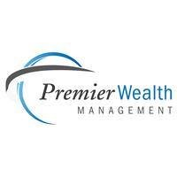 Premier Wealth Management