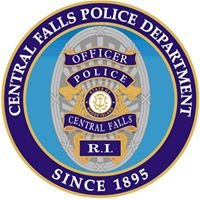 Central Falls Police Department