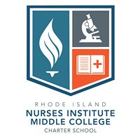 RI Nurses Institute Middle College Charter School