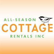All-Season Cottage Rentals