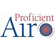 Proficient Air