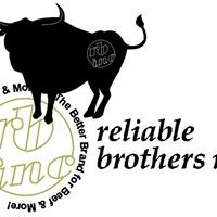 Reliable Brothers, Inc.
