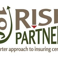 180 Risk Partners, LLC