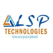 LSP Technologies Incorporated