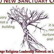 Chicago New Sanctuary Coalition