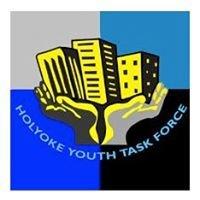 Holyoke Youth Task Force