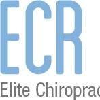 Elite Chiropractic & Rehab