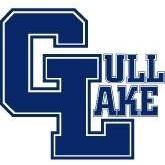 Gull Lake Community Schools