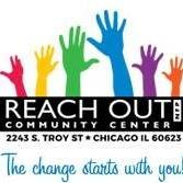 Reach Out Community Center N.F.P.