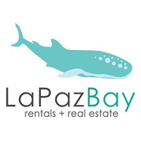La Paz Bay Rentals + Real Estate