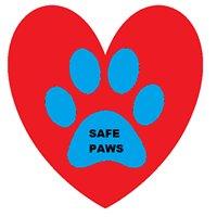 Safe Paws, Inc