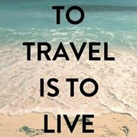 Lori French Travel Services