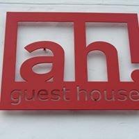 Ah! Guest House