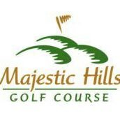 Majestic Hills Golf, Bar, & Grille