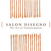 Salon Disegno