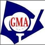 Golf Managers Association