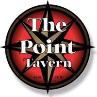 The Point Tavern-Providence