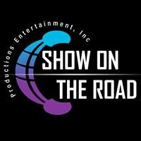 Show On The Road Productions Entertainment, Inc.