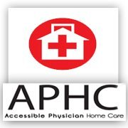 First American Home Health Care