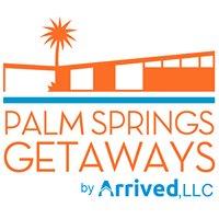 Palm Springs Getaways