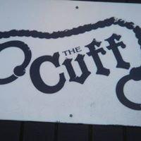 The Cuff Seattle