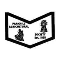 Parkhill Fall Fair
