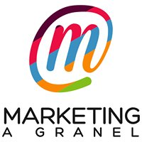 Marketing A Granel