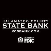Kalamazoo County State Bank