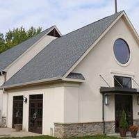 Advent Lutheran Church, Arlington, VA