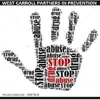 Partners in Prevention - Youth Substance Abuse Prevention