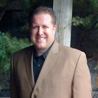 Jonathan Schaffer P.M.with All County Sterling Property Management