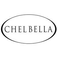 Chel Bella