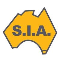 Safety Institute of Australia - SIA
