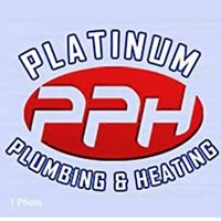 Platinum Plumbing & Heating